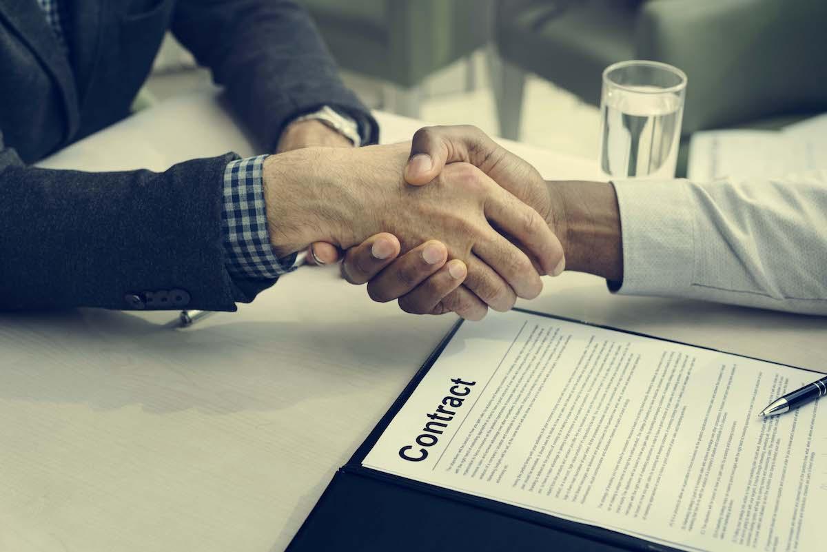 Partenariat - Truffes&Co